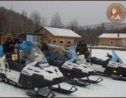 Pohod Snegohod01