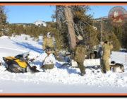 Pohod Snegohod04