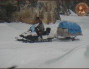 Pohod Snegohod06