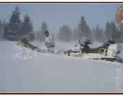 Pohod Snegohod09
