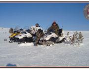 Pohod Snegohod10