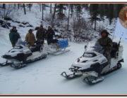 Pohod Snegohod12
