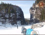 Pohod Snegohod52