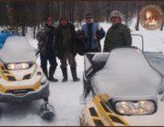 Pohod Snegohod67