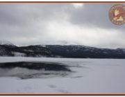 Priroda Tuva03