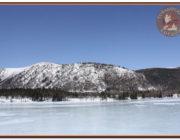Priroda Tuva13