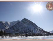 Priroda Tuva14