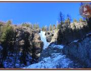 Priroda Tuva19