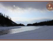 Priroda Tuva26