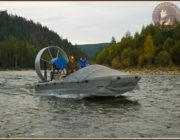 Ribalka 8